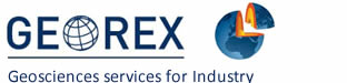 Georex - Geoscience services for Industry